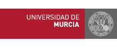 Logo_UMU_240x100