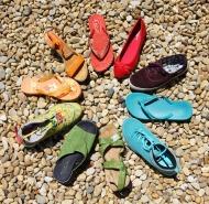 shoes-1480663_1920